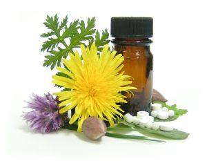 Homeopathic Arnica
